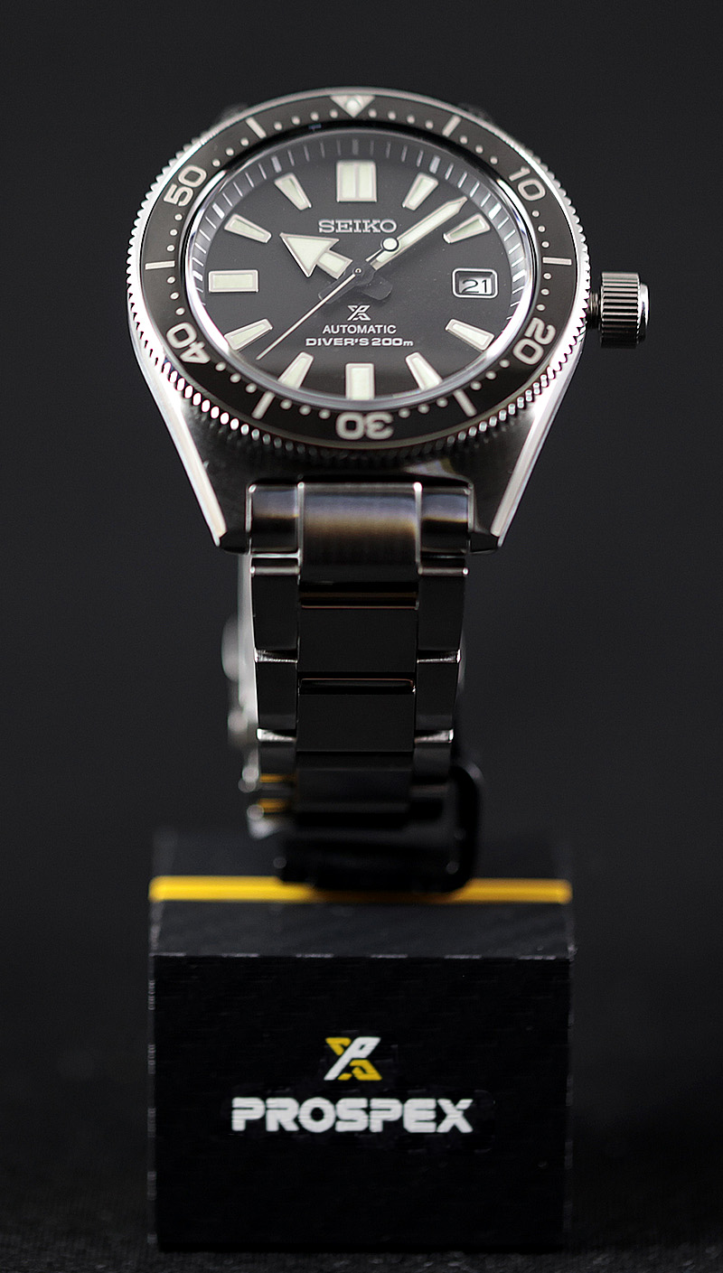 low priced 97561 c7e15 SBP051 & SBP053 Seiko Divers - Page 7